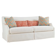 Crystal Caves Sofa