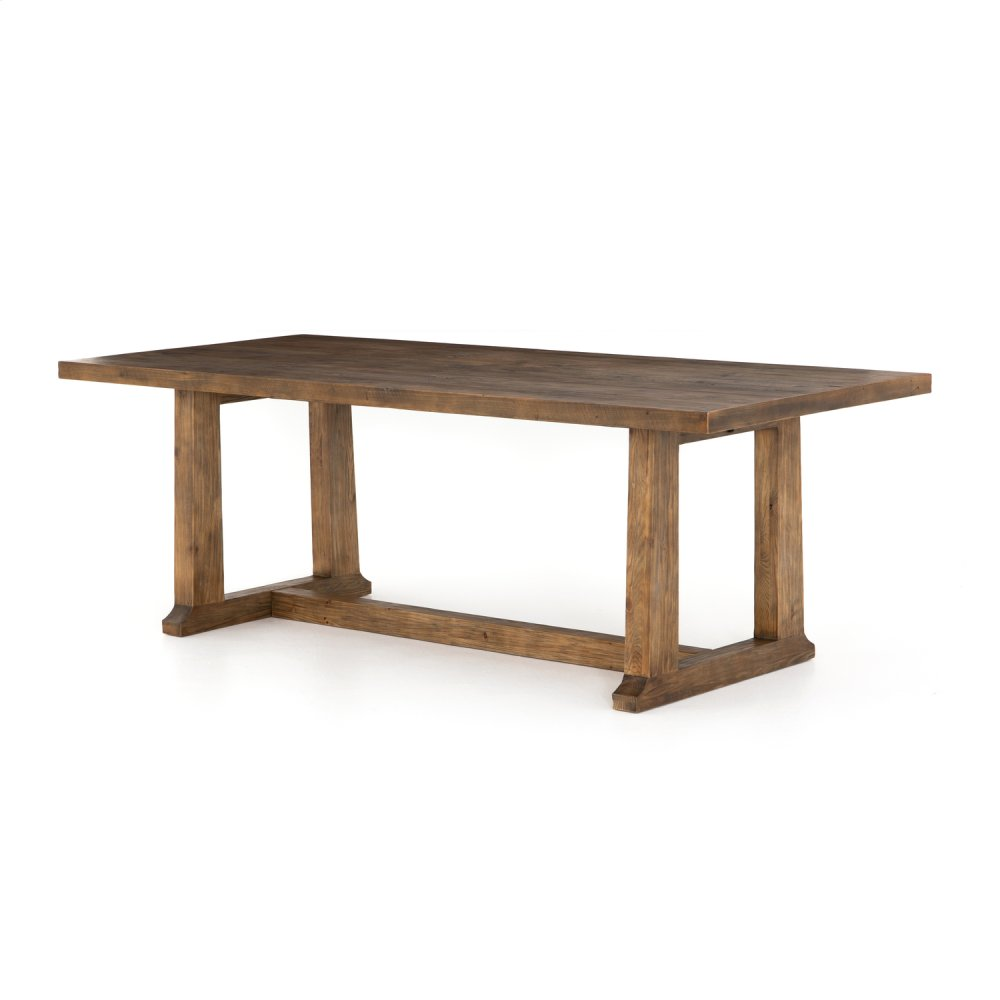 """87"""" Size Otto Dining Table"""