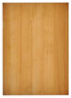 Cutting Board - 235010 Product Image