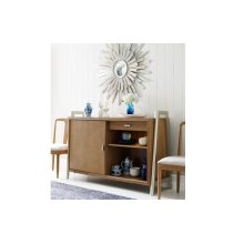 Hygge by Rachael Ray Credenza