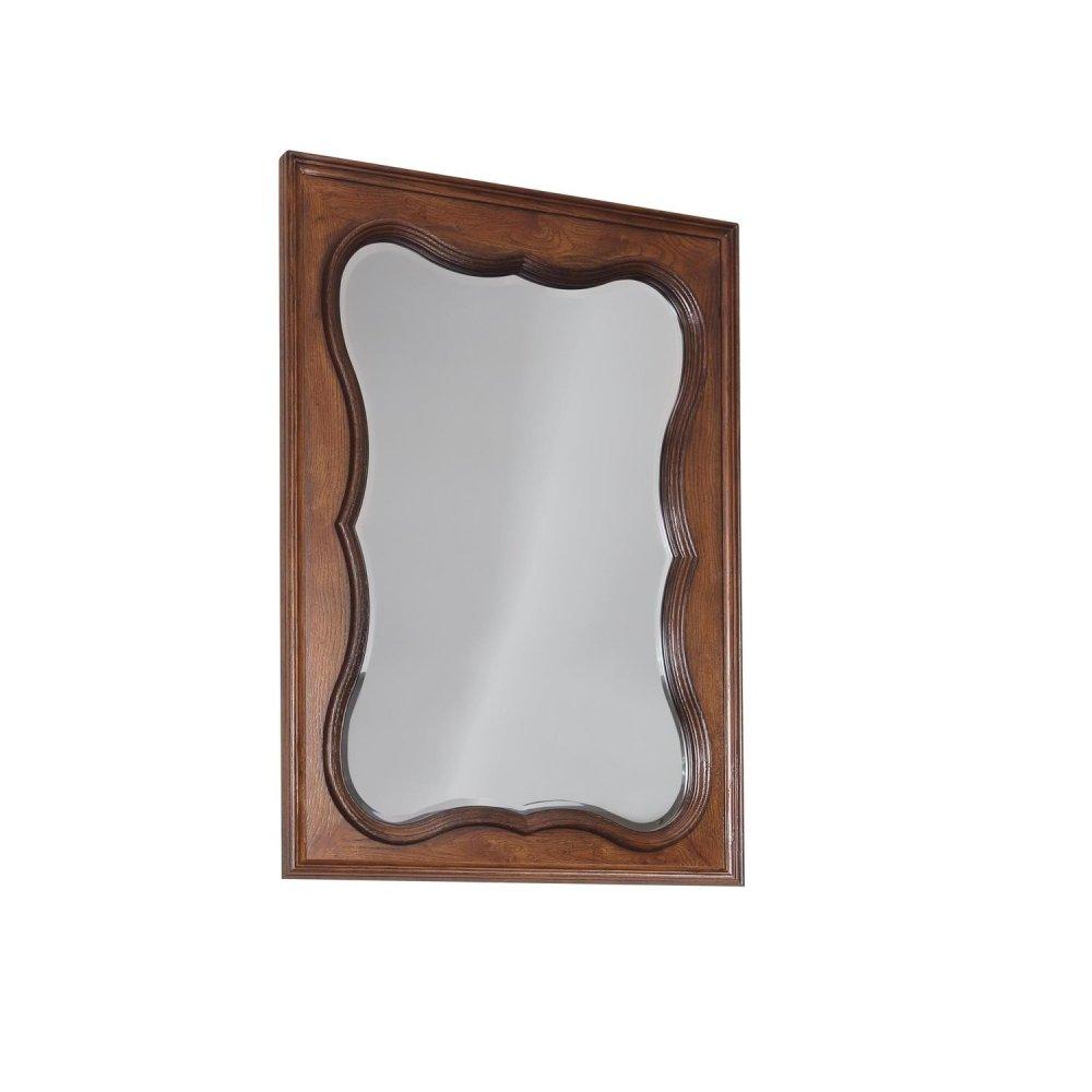 Bexley Mirror
