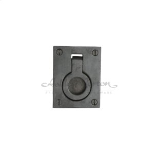 1166 Ring Pull Product Image
