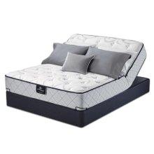 Perfect Sleeper - Castleview - Firm - Queen