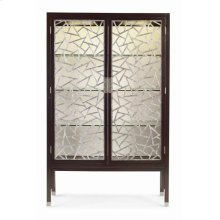 Artefact Tracery Cabinet