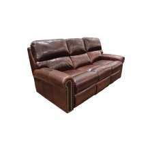 Connor Motion Sectional