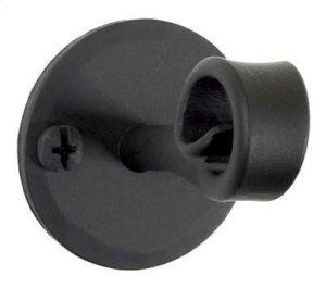 Hook Product Image