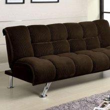 Maybelle Futon Sofa