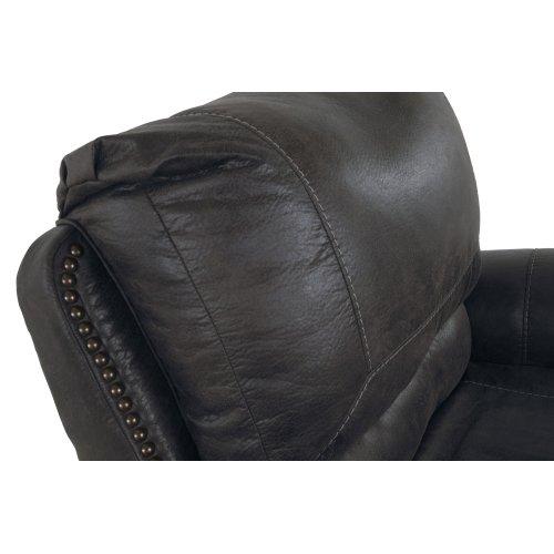 Peachy Rocker Recliner Beatyapartments Chair Design Images Beatyapartmentscom