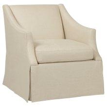 Clayton Swivel Chair
