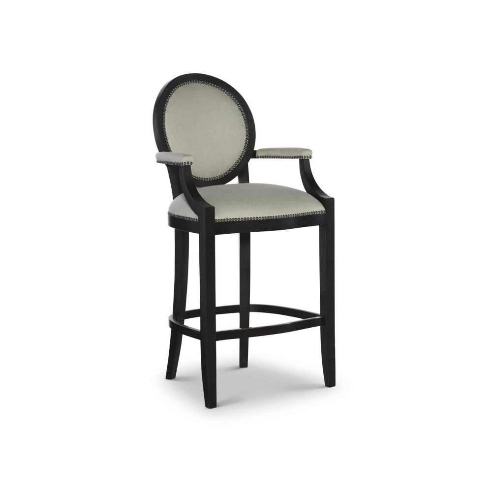 Rondeau Counter Stool