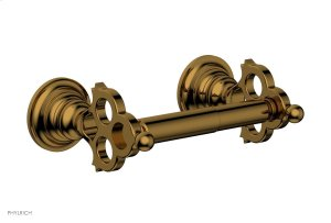 MAISON Paper Holder 164-73 - French Brass Product Image