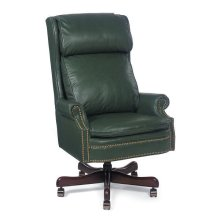 Wendell Executive Swivel