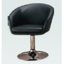 Accent Chair (Black)