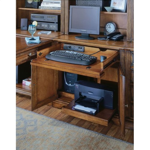 Home Office Brookhaven 32in Computer Desk