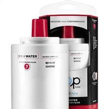 EveryDrop Ice & Water Refrigerator Filter 7