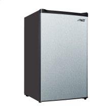 3.0 cu.ft Upright Freezer