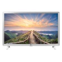 LG 24 inch Class HD Smart TV (23.6'' Diag)