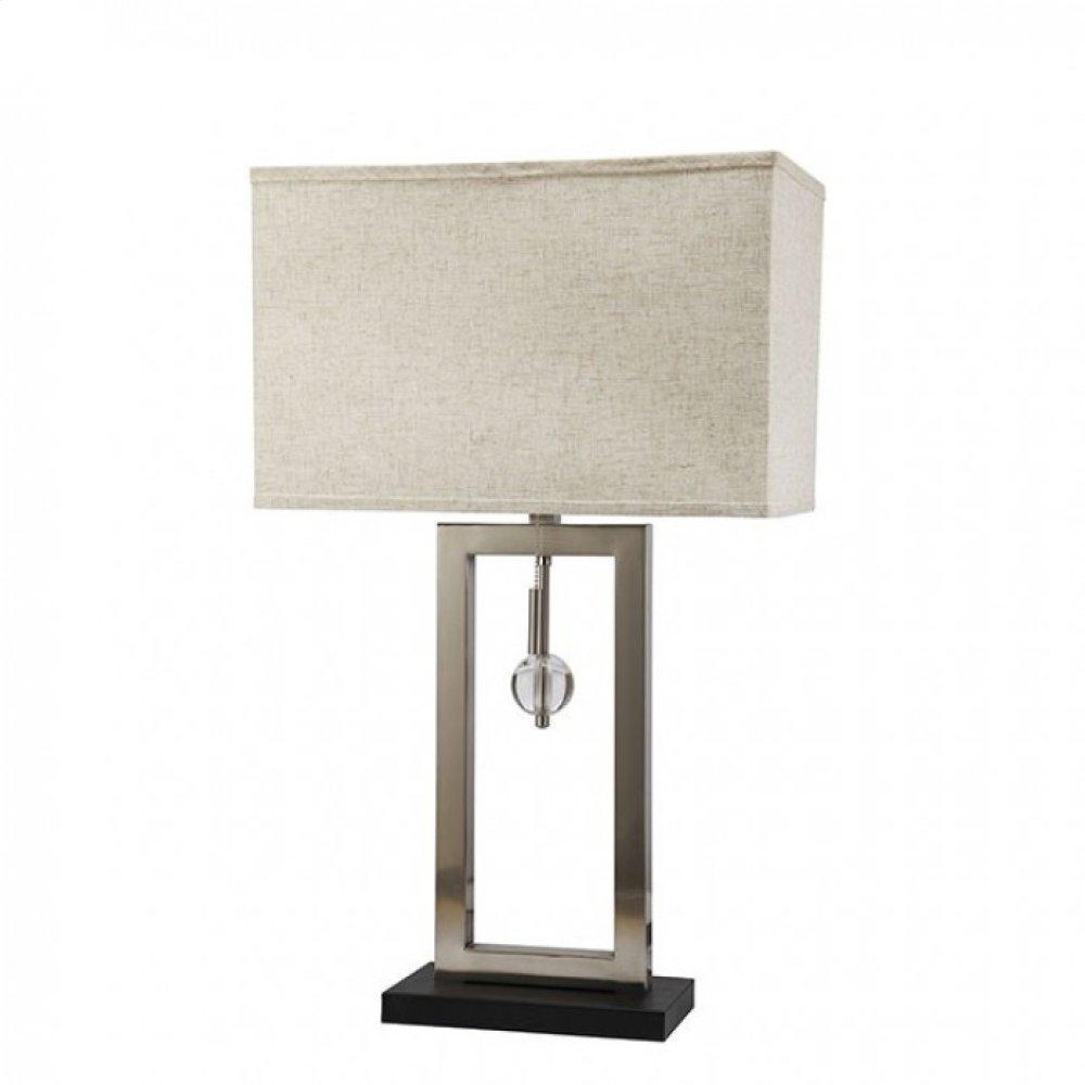 Terri Table Lamp