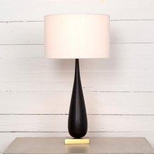 Cadiz Table Lamp