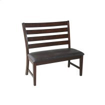 Kona Ladder Dining Bench Product Image