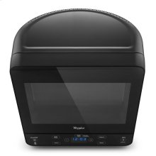 0.5 cu. ft. Countertop Microwave with Add 30 Seconds Option