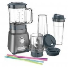 Hurricane COMPACT Juicing Blender Parts & Accessories
