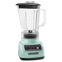 5-Speed Classic Blender Ice