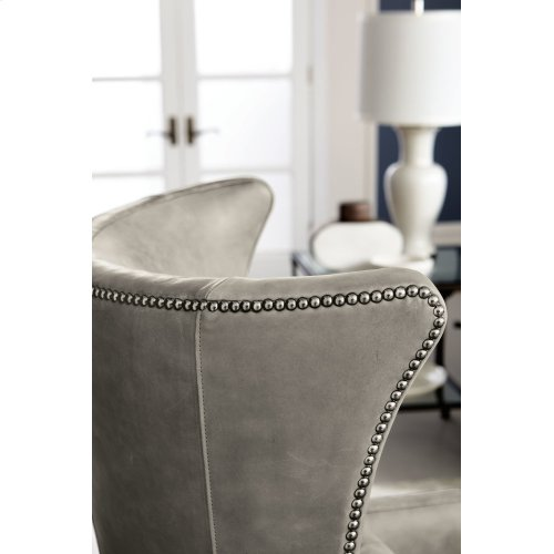 Mona Chair in Mocha (751)