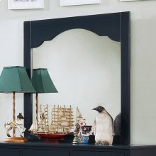 Diane Mirror