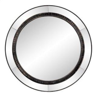 Haven Mirror