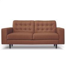 Gaia 3-Seater Sofa