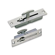 Stainless Steel Hatch Pull