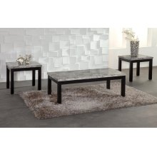 Zeus Occasional Tables