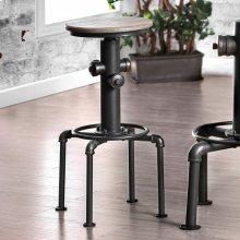Foskey Bar Chair (2/box)