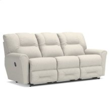 Easton Reclining Sofa