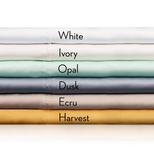 TENCEL® Split Queen Harvest