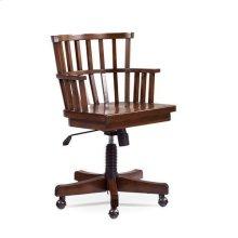 Mercantile Desk Chair