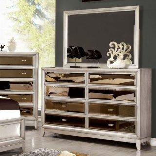 Golva Dresser