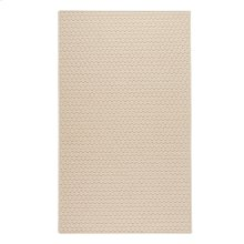 Sugar Mountain-SG No Color Machine Woven Rugs