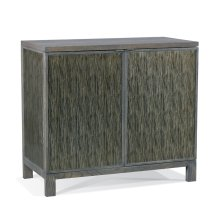 Jarvis Accent Chest