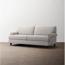 Hunter Sofa