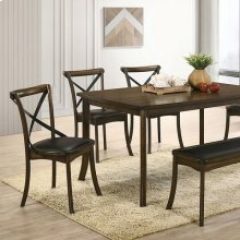 Buhl I Dining Table