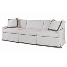Made To Measure One Sofa