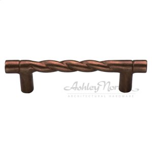301 Rope Pull Product Image