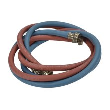 6' Inlet Washer Hoses