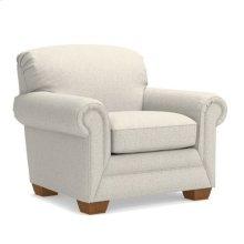 Mackenzie Chair