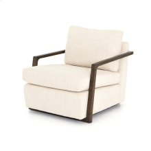 Judd Chair-irving Taupe