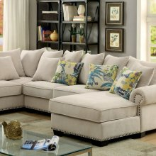 Skyler Sectional