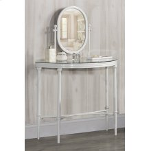 Cape May Vanity & Mirror