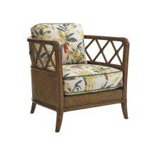 Glen Isle Chair
